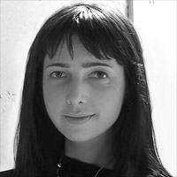 Irina Alekseeva