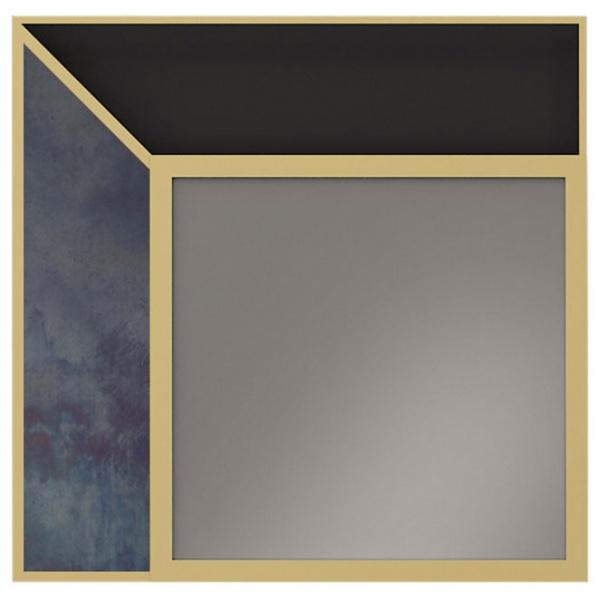 "Mirror Wall ""Vittoria"" (MA 07-R)"