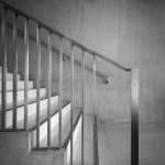 BRASS STAIRCASES